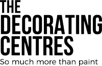 St. Catharines Decorating Centre